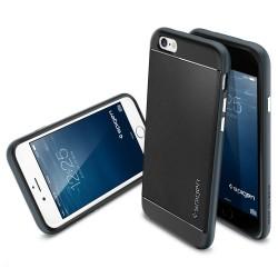 """Чехол SGP Neo Hybrid Series для iPhone 6 (4.7"""")"""