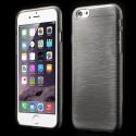 Чехол TPU Pearl Lines для Apple iPhone 6 (4.7)