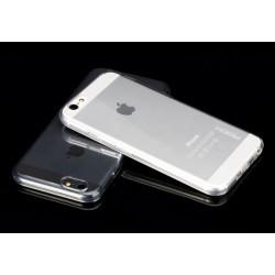 "Чехол ROCK Slim Jacket для iPhone 6 (4.7"")"