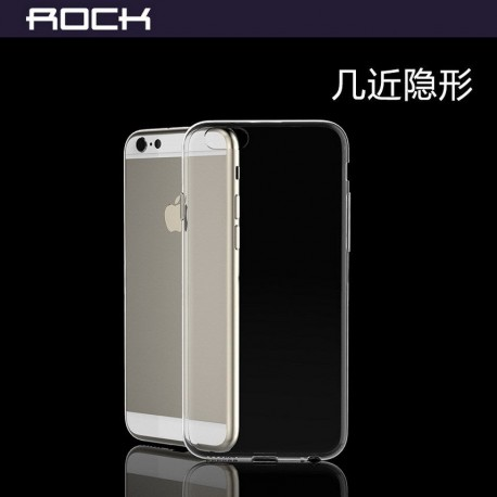 "Чехол ROCK Slim Jacket для iPhone 6 (4.7"")"