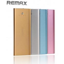 Портативная зарядка Power Bank Remax 5000 mAh