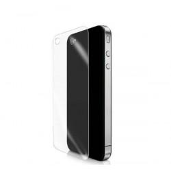 Защитная пленка для iPhone 4/4S back