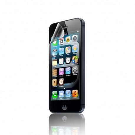 Защитная пленка для iPhone 5/5S/5C front