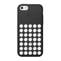 Чехол силиконовый для iPhone 5C