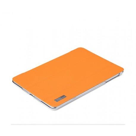 Чехол Rock Elegant Series для iPad mini