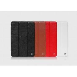 Чехол HOCO Litchi Series для iPad mini