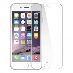 Защитная пленка для iPhone 6 front