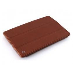 Чехол HOCO Incline Series для iPad mini