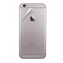 Защитная пленка для iPhone 6 back