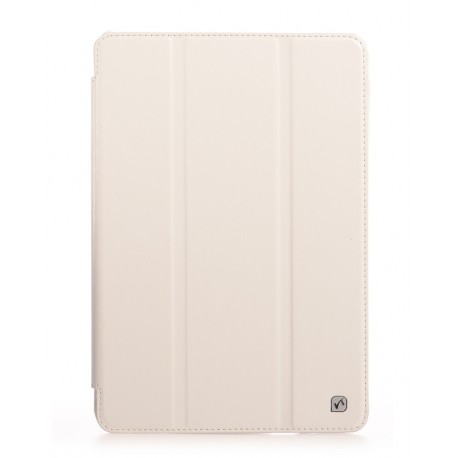 Чехол HOCO Crystal leather case для iPad mini