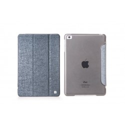 Чехол HOCO Shine Series для iPad mini