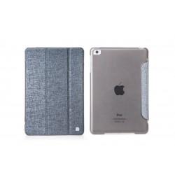 Чехол HOCO Shine Series для iPad mini
