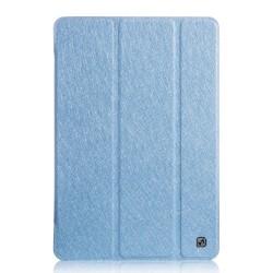 Чехол HOCO Ice Series для iPad mini