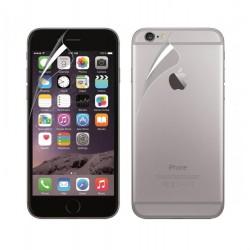 Комплект защитных пленок для iPhone 6/6S Plus