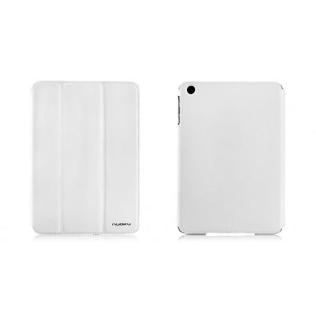 Чехол NUOKU GRACE Series для iPad mini