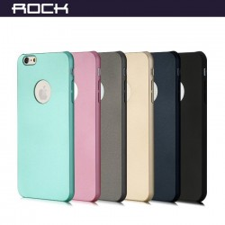 Накладка Rock Glory Series для Apple iPhone 6 Plus