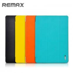 Чехол REMAX Youth Series для iPad AIR