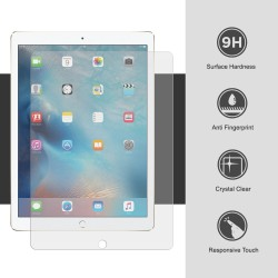 Защитное стекло Tempered GLASS для iPad Pro